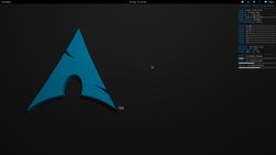 desktop_thumb.png